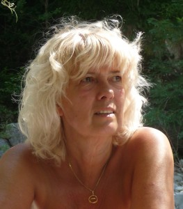 Marianne Agterdenbos